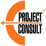 EProjectConsult official logo image
