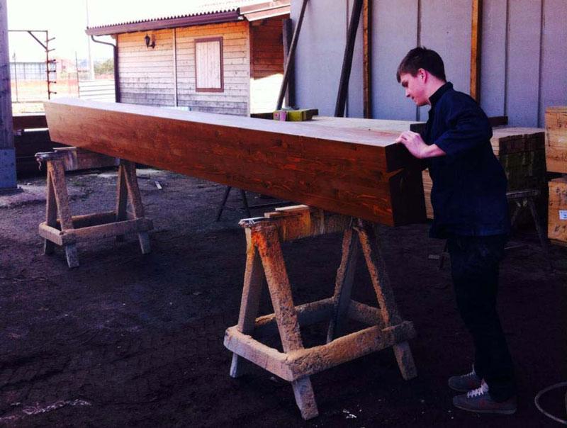 carpenters_1