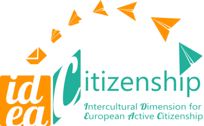 idea citizenship