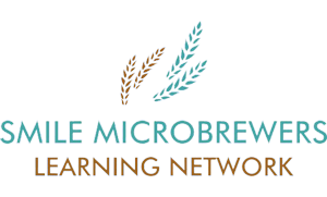 Smile Microbrewers learning network
