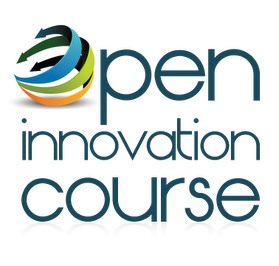 Open Innovation in Adult Learning Course logo