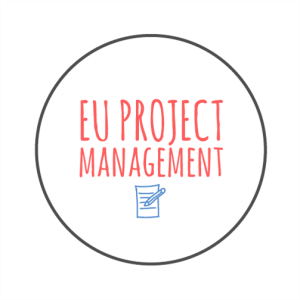 EU Project Management