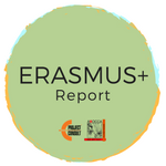 EProjectConsult erasmus + program report logo