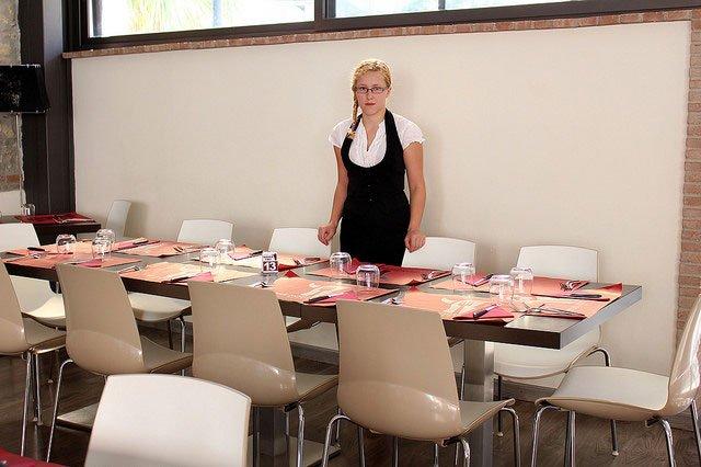 eprojectconsult waitress