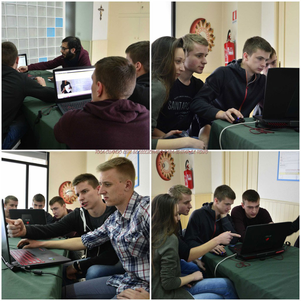 ICT-Poland_collage with eprojectconsult