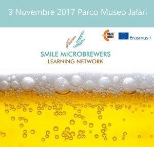 "Thematic Seminar Project ""SMILE"" Erasmus+ KA2"