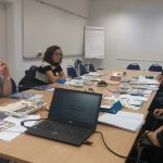 compass meeting in dublin by eprojectconsult