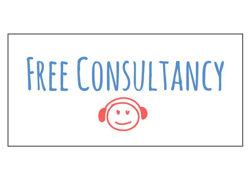EprojectConsult Free Consultancy