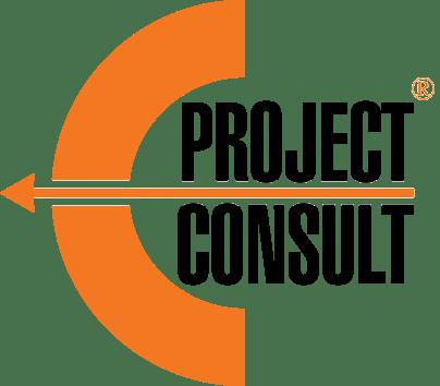logo-eprojectconsult-header