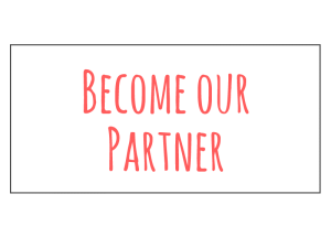 Become Partner of EProjectConsult