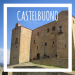 castelbuono image for the website