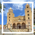 cefalù image for the website