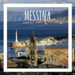 messina image for the website