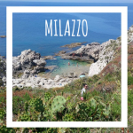 milazzo image for the website