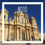 noto image for the website