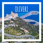 oliveri image for the website