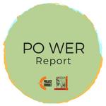 po wer report logo image