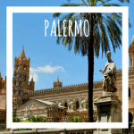 palermo image for the website