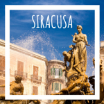 siracusa image for the website