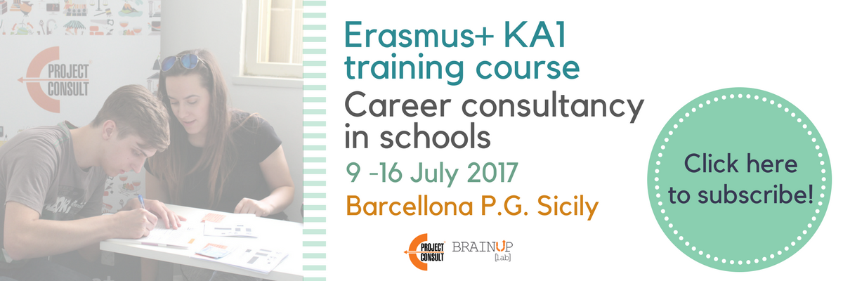EProjectConsult Training Courses coming up!