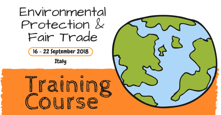 EProjectConsult training course