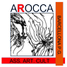 Ass. Art. Cult. A Rocca