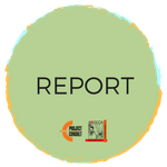 report logo image for the EprojectConsult website