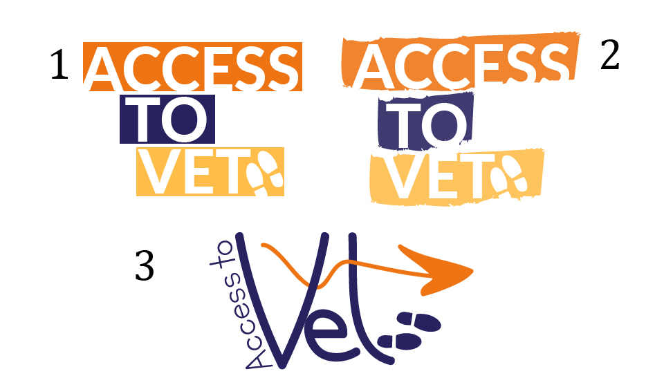 EProjectConsult Access to Vet logo