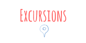 EProjectConsult excursions sector