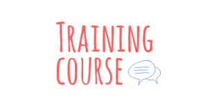 EProjectConsult training course sector
