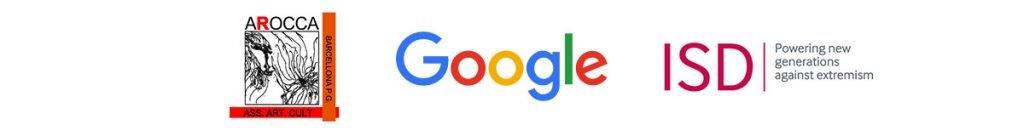 google young digital leaders