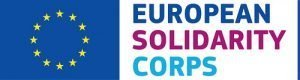 EProjectConsult accreditation European Solidarity Corps